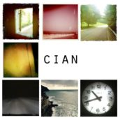 """""""Tempi come quelli"""" il primo singolo di Roberto Cian in tutte le radio"""