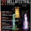 5 – 7 settembre: la maratona del Biella Festival Music Video 2019