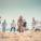 """Esce """"Mary Jane"""" il nuovo singolo e videoclip di Chilafapuliska feat. Roy Paci"""