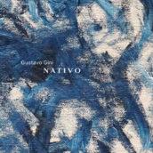 """Il pianista argentino Gustavo Gini presenta """"Nativo"""" primo album realizzato in Italia – Venerdì 4 ottobre Cagliari"""