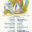 Riparte la XXIV edizione di Ethnos, festival internazionale di Musica etnica
