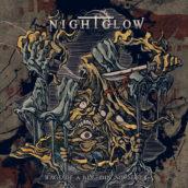 Nightglow: i dettagli del nuovo album
