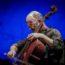 Jaques Morelenbaum in concerto a 'Settembre al borgo' con l'omaggio a Jobim