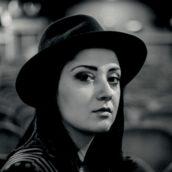 """Alexanderplatz presenta """"Crimini d'autore"""", il nuovo album fuori dal 6 Settembre"""