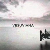 Venerdì 4 ottobre 2019 si apre la programmazione del Kind Of Blue con Marco Zurzolo che presenta l'album Vesuviana.