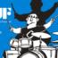 Presentato il Bologna Jazz Festival 2019