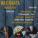 Max Ionata Danish Trio al Kind Of Blue a Napoli