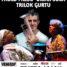 Fresu, Sosa e Gurtu Trio al Teatro Acacia per Napoli Jazz Winter 2019