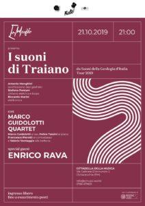 I-Suoni-di-Traiano_locandina