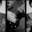 """""""Frammenti del Fiume"""", il nuovo video dei Malvacicuta"""