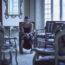 """ROBERTA DI MARIO """"Valzer in A Minor"""" nel nuovo spot di TISCALI"""