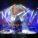 "PINK FLOYD LEGEND ""ATOM HEART MOTHER TOUR"""