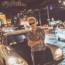 """""""Senza Sapere"""", il nuovo singolo Pop di Alex Torchio"""