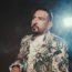 #capitolosecondo, il nuovo album di Mario Grande tra pop e rock