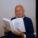 """A Lucca la presentazione ufficiale del libro di Renzo Cresti """"Musica presente, tendenze e compositori di oggi"""""""