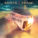"Saints Trade: online il primo singolo ""Higher"""