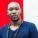 L'afrobeat di Seun Kuti sbarca in Italia, in arrivo cinque date con la band del padre Egypt 80