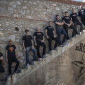 Banda Bassotti dal vivo a Largo Venue, un concerto per ricordare Sigaro a un anno dalla scomparsa