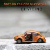 """Di Vicino: il nuovo singolo """"Lontano da qui"""" è già in radio"""