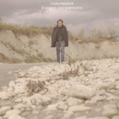 Paolo Mansanti pubblica con Lotus Music il nuovo disco di inediti: Il sogno del bambino