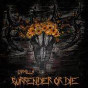 """Carmilla – è uscito il video di """"Surrender or Die"""""""