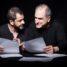 Enrico Pieranunzi e Rosario Giuliani in Duke's Dream: il 16 gennaio a Napoli