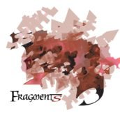 Fragments, il debutto dei Fragment Celtic Music.