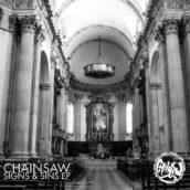 Signs&Sins Ep, il debutto del rapper Chainsaw