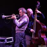 Paolo Fresu Devil Quartet-Special Guest Francesco Diodati-UJOrchesta_UJ#27_Orvieto_©SpectraFoto_29-12-2019_02
