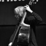 Paolo Fresu Devil Quartet-Special Guest Francesco Diodati-UJOrchesta_UJ#27_Orvieto_©SpectraFoto_29-12-2019_03