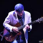Paolo Fresu Devil Quartet-Special Guest Francesco Diodati-UJOrchesta_UJ#27_Orvieto_©SpectraFoto_29-12-2019_04