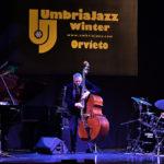 Rea-Moriconi-Golino_Le Canzoni di Mina_UJ#27_Orvieto_©SpectraFoto_28-12-2019_01