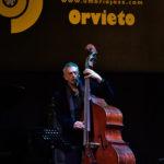 Rea-Moriconi-Golino_Le Canzoni di Mina_UJ#27_Orvieto_©SpectraFoto_28-12-2019_02