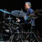 Rea-Moriconi-Golino_Le Canzoni di Mina_UJ#27_Orvieto_©SpectraFoto_28-12-2019_03
