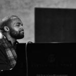 Sullivan Fortner-Michela Marino Lerman_UJ#27_Orvieto_©SpectraFoto_29-12-2019_04