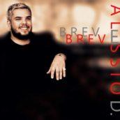 Alessio D. pubblica il video di BREVE