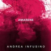 Amarene nere
