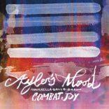 Combat Joy