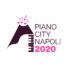 PIANO CITY 2020: 700 pianisti attesi a Napoli