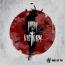 """""""Pain&Victory"""", il disco d'esordio degli Heirs of Fire è finalmente disponibile!"""