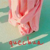 """""""Quechua"""", il nuovo singolo di Maru che anticipa il disco in uscita a settembre per Bravo Dischi"""