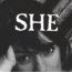 """She"", il nuovo lyric video di Valerio Bruner"
