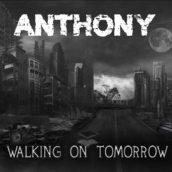 "A proposito di ""Walking on Tomorrow"""