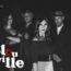 """I Blou Daville rompono il ghiaccio con il nuovo video di """"The Game"""""""
