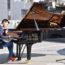 """FRANCESCO LIPPELLI:  """"APPLE TREE""""  è l'album strumentale del giovane compositore di musica classica contemporanea"""