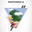 """""""Paraphernalia"""", l'EP d'esordio degli Our Pond è finalmente disponibile!"""