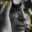 """""""State of Mind"""" il progetto discografico di RIO in uscita su tutti i digital strore"""