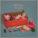 """""""Restante"""", il nuovo disco di Alberto Nemo"""