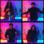 """Esperia – è uscito il nuovo singolo """"Nel fashion string quartet"""""""