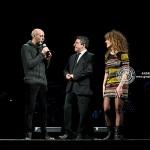 PALCO LIBERO: Slice+, Marco Francini, Crimini in Blues